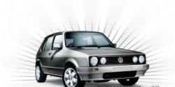 Volkswagen Workshop Manual VW GOLF POLO BEETLE PASSAT JETTA BORA