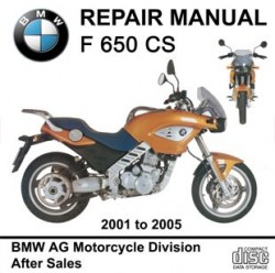 Bmw F650cs Workshop Manual Motorcycle F 650 Cs Auction Id 34766 End Time 27 May 2019 03 17 01 Hippobay Auctions